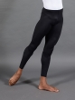 Mens Dance Tights Front Seam